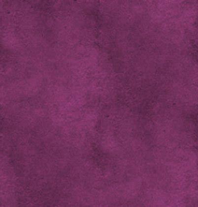 dark mauve marbled paper background texture seamless