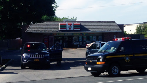National immigration sweep leads to shut down of 7-Eleven stores in Greenport, Cutchogue - Suffolk Times