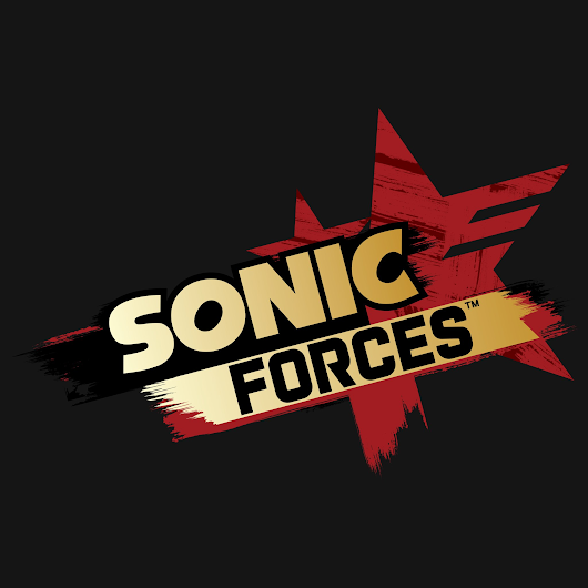 Sonic Forces Demo Releases in Japan