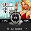 Buy GTA 5 CD KEY Compare Prices
