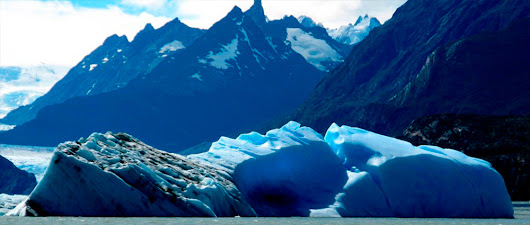 Full Day Torres del Paine National Park from Punta Arenas - Todo Patagonia