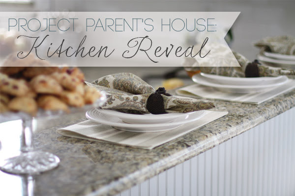 cover_kitchenreveal