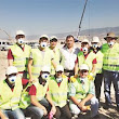 Denizli youth employed in excavations of Archaeology sites - Denizli Hotel