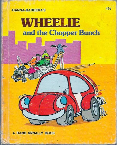 wheelie01
