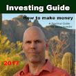 AIO - investing eBook Page | AIO Financial