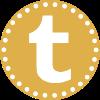tumblr-share