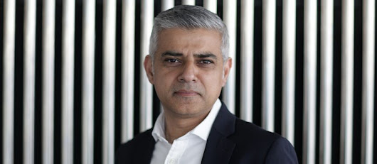 Mayor of London calls for new post-study work visa to attract world talent