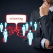 5 Networking Tips From Successful Entrepreneurs