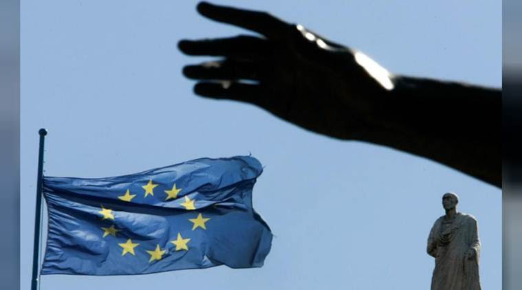 Rome alone? Five key questions for the euro