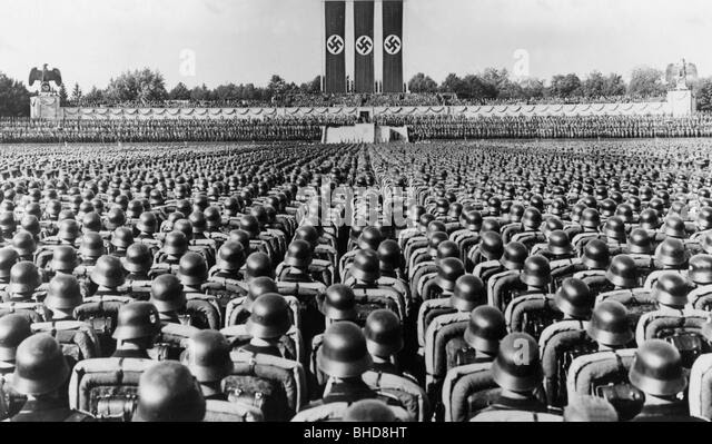 Image result for nuremberg rallies