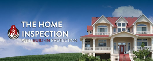 Home Inspection Aurora, CO – A-Pro Home Inspection Aurora provides comprehensive 500-point home inspections in Aurora Co and surrounding areas.