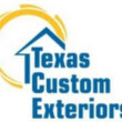 How Awnings Can Save You Money | Texas Custom Exteriors
