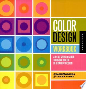 Read and Download Color Design Workbook Online Book PDF