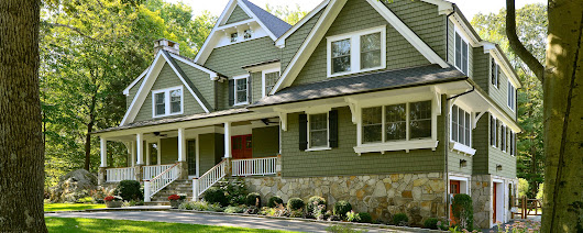 DURABILITY - Vinyl Siding Institute - VSI
