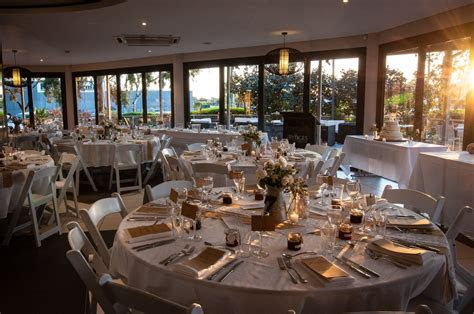 Western Australia Weddings   Weddings   Rydges Kalgoorlie