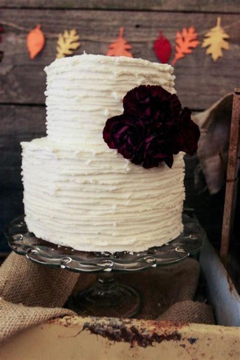 Fall Dessert Table   Falling in Love ? Jenny Cookies