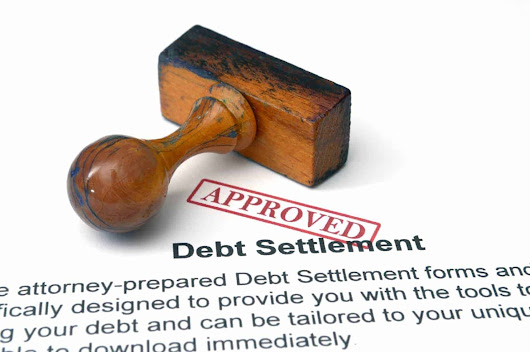 Types of Debts That Can and Can't Be Settled - Debt.com