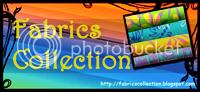 fabricscollection_banner