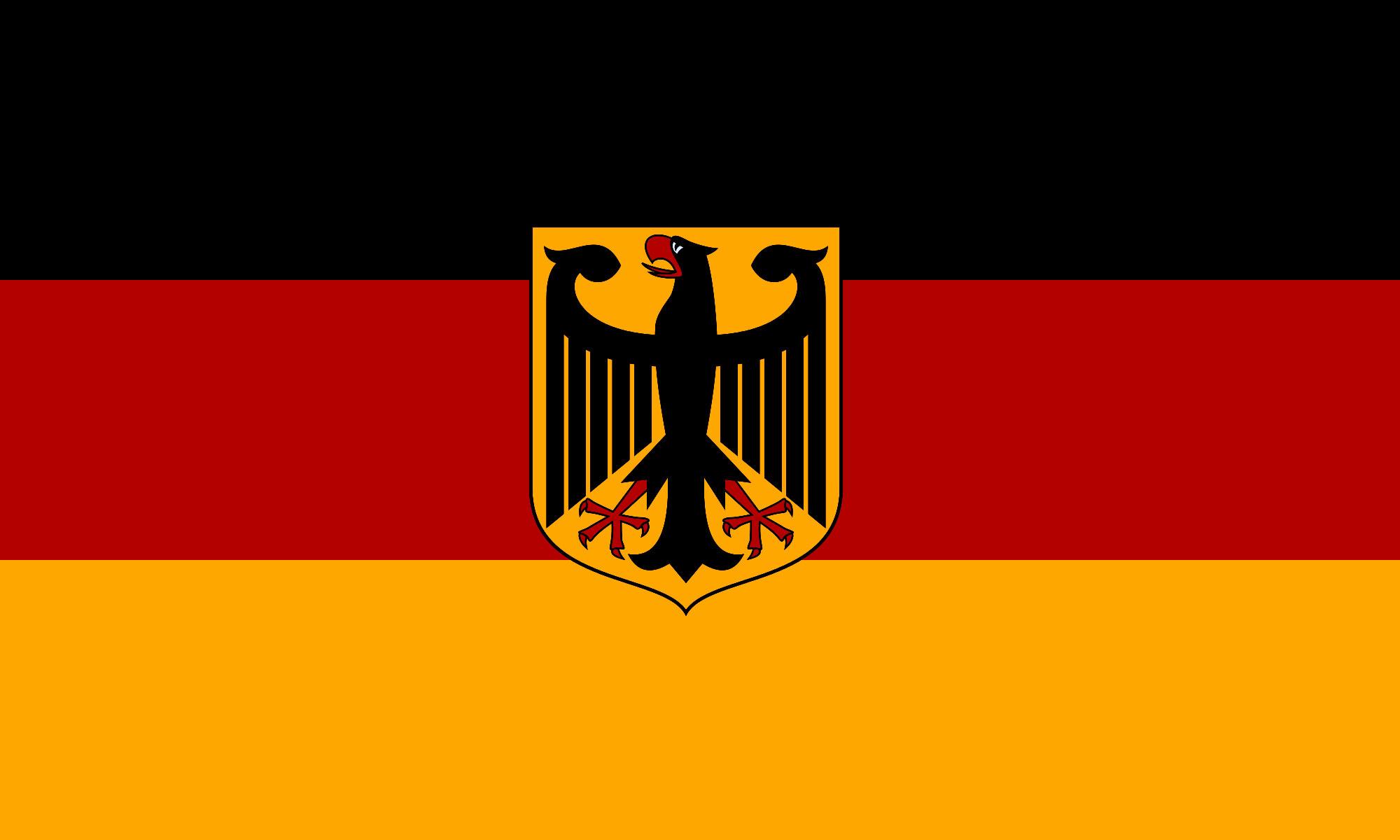 FREE IPTV LINKS M3U IPTV GERMANY STATE EBAY PAYPAL