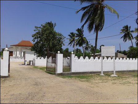Naavatkuzhi