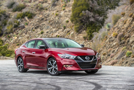 Nissan ties for most awards in J.D. Power 2018 Initial Quality Study