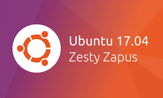 Ubuntu 17.04 supports widest range of container capabilities