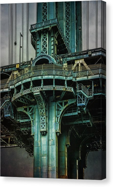 "Chris Lord sold a 9.375"" x 14.000"" print on FineArtAmerica.com!"