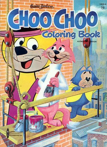 hb_topcat_choochoocoloring