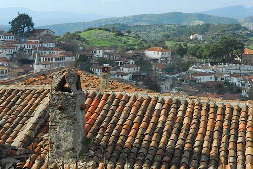 Sirince Village Turkey 011