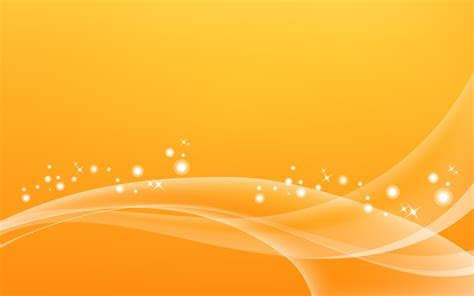 backgrounds wallpaper vector tinted background wallpapers