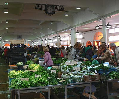 Marché Forville 1.jpg