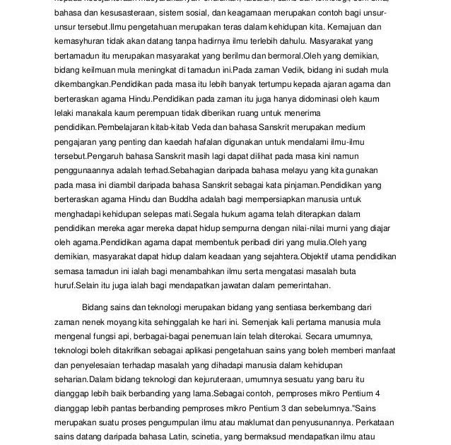 Contoh Biantara Dalam Bahasa Sunda Tentang Perpisahan Contoh Sea
