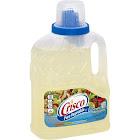 Crisco Pure Vegetable Oil - 64 fl oz jug