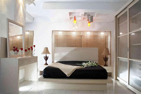 pictures  bedroom designs  married young couples