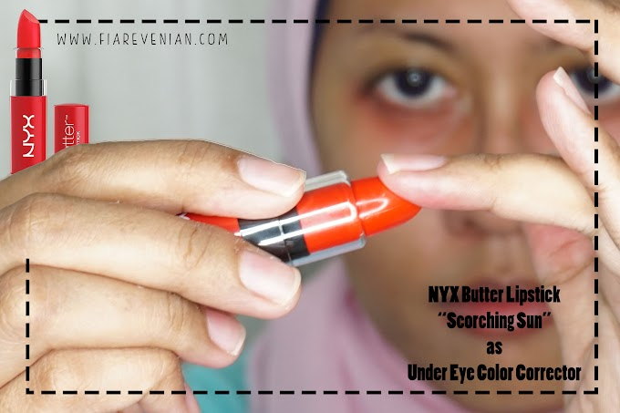 NYX Cosmetics: 4 Beauty Hacks for Tan Skin *