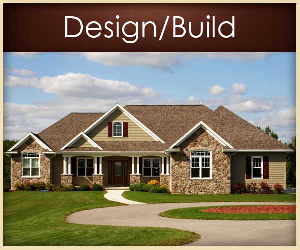Christel And Heiberger Builders Inc