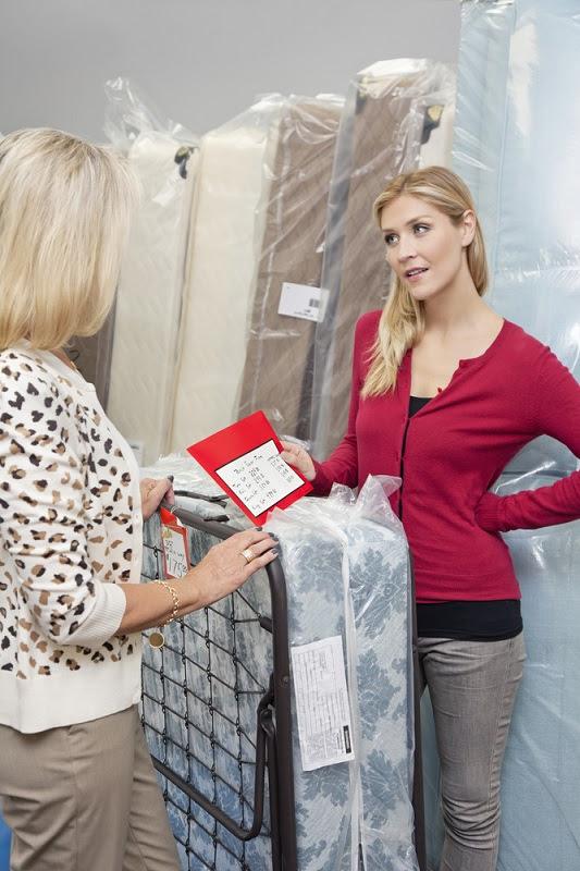 queen-mattress-sale