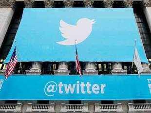 http://economictimes.indiatimes.com/thumb/msid-33489201,width-310,resizemode-4/twitter-tweaks-website-to-attract-new-users.jpg