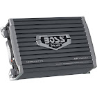 Boss Armor AR1500M Mono Car Amplifier - 1500W
