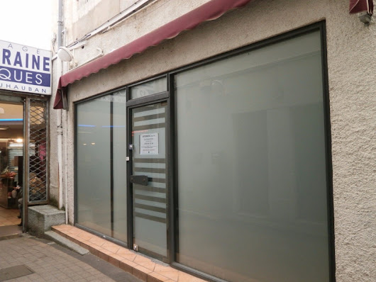 Vente local commercial à Tarbes : 47 m² à 64 000 euros - Bonnemaizon & associes
