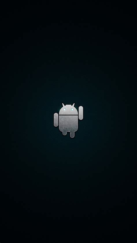 Android Galaxy Note 3 Wallpapers 10, HD, Note Wallpapers
