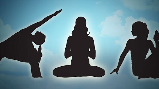 What are the things required for Best Yoga Teacher Training In Rishikesh?