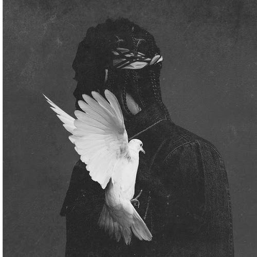 Pusha T - Darkest Before Dawn: The Prelude (December 18, 2015)