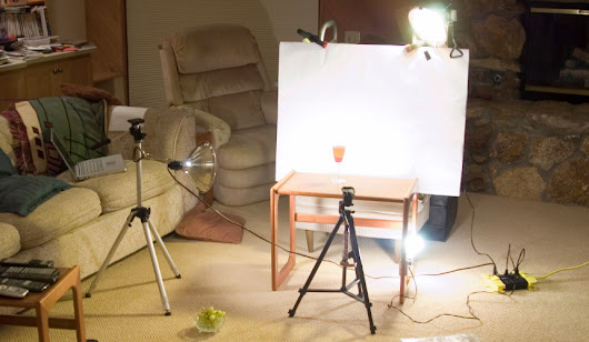 Best Product Photography and Descriptions for Your Online Store - Jooy Blog