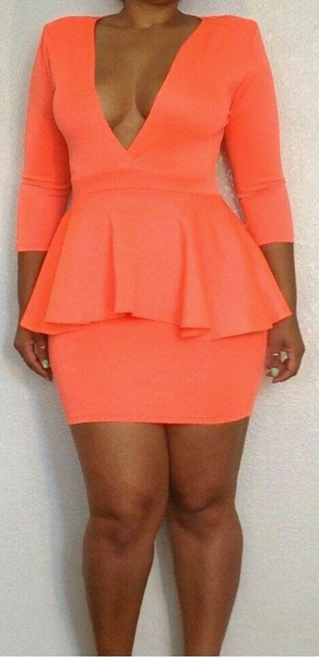 Stomach to bodycon dress women hide for dillards