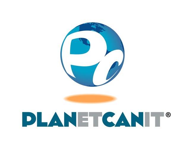 PC Logo color R ET