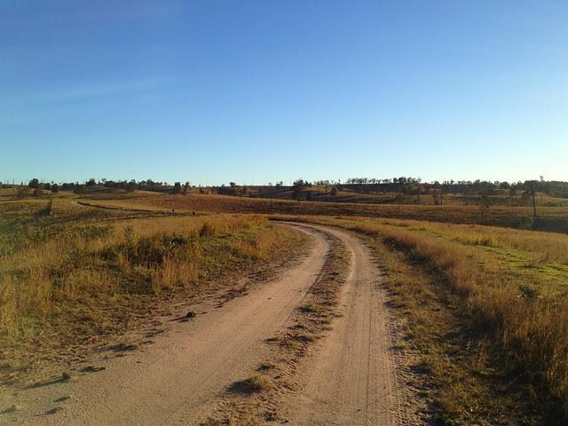 Yeilo Road