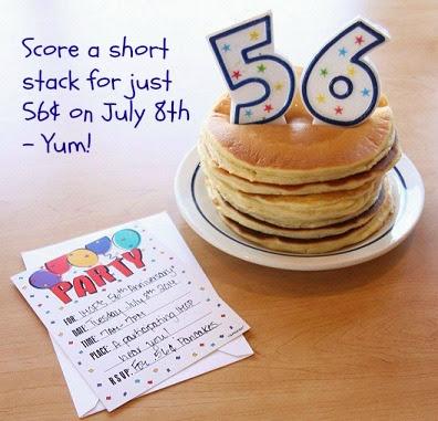 http://consumerqueen.com/wp-content/uploads/2014/07/ihop_pancakes.jpg