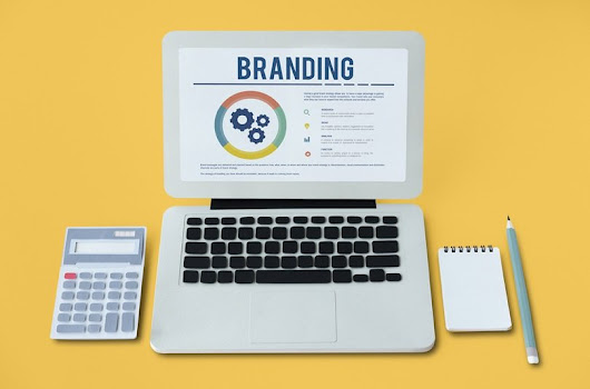 33 Actionable Tips to Build a Memorable Online Brand