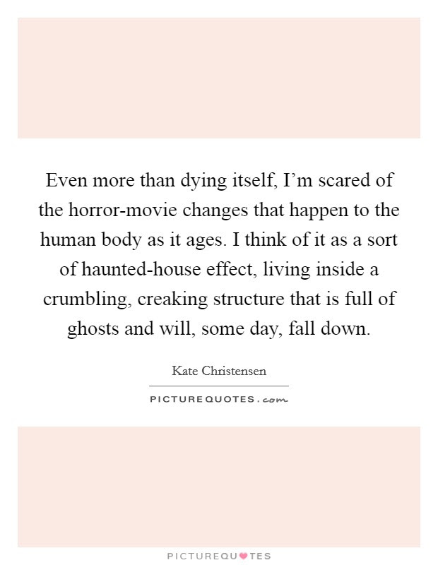 Dying Inside Quotes Sayings Dying Inside Picture Quotes